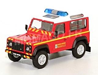 mod les r duits pompiers et ambulance 0 info sur pompiers et ambulan. Black Bedroom Furniture Sets. Home Design Ideas