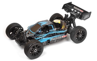 BUGGY PIRATE 8.6 4WD